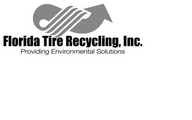 Florida Tire Recycling