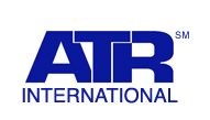 ATR International, Inc.