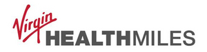 Virgin HealthMiles
