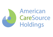 American CareSource Holdings, Inc.