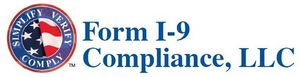 Form I-9 Compliance, LLC