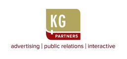 KG Partners