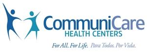 CommuniCare Health Centers