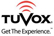 TuVox