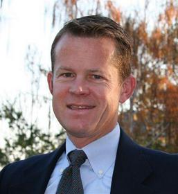 Mike Moore, Virtual Instruments' Vice President of Services