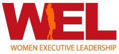 WEL (Women Executive Leadership)