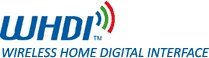 WHDI (Wireless Home Digital Interface)