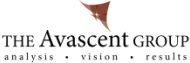 The Avascent Group