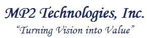 MP2 Technologies, Inc.