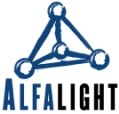 Alfalight, Inc.
