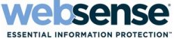 Websense, Inc.