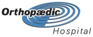Orthopaedic Hospital