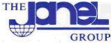 Janel World Trade, Ltd.