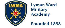 Lyman Ward Military Academy, military boarding school, military school, education, Cadet, blog,