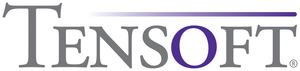 Tensoft, Inc.