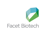 Facet Biotech Corporation