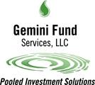 Gemini Fund Services, LLC