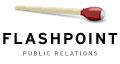 Flashpoint PR