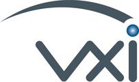 VXi Corporation