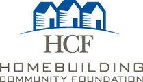 Homebuilding Community Foundation