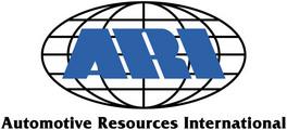 ARI - Automotive Resources International