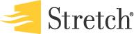 Stretch Inc.