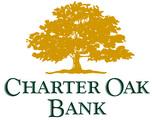 Charter Oak Bank