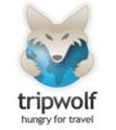 travel guide tripwolf.com