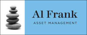 Al Frank Asset Management, Inc.