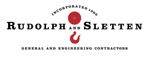 Rudolph and Sletten, Inc.