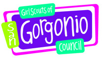 Girl Scouts of San Gorgonio Council