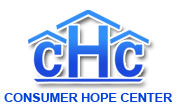Consumer Hope Center, Inc.