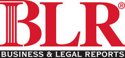 Business & Legal Reports, Inc.