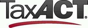 TaxACT, Inc.
