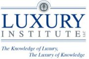 Luxury Institute