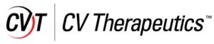 CV Therapeutics, Inc.