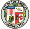 City of San Jose California