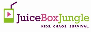 JuiceBoxJungle