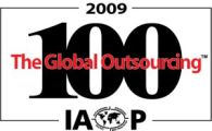 International Association of Outsourcing Professionals