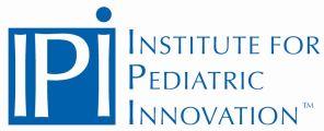 Institute for Pediatric Innovation