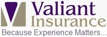 Valiant Insurance Group