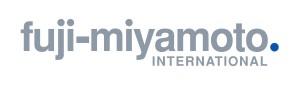 Miyamoto International