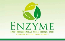 Enzyme Environmental Solutions, Inc.