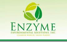 Enzyme Environmental Solutions Inc.
