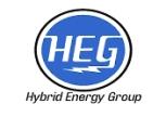 Hybrid Energy Group, LLC