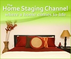 Home Staging Channel