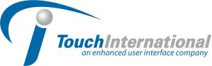 Touch International, Inc.