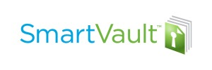 SmartVault Corporation
