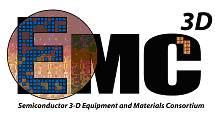 EMC-3D