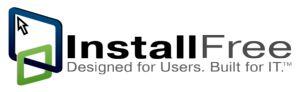 InstallFree, Inc.
